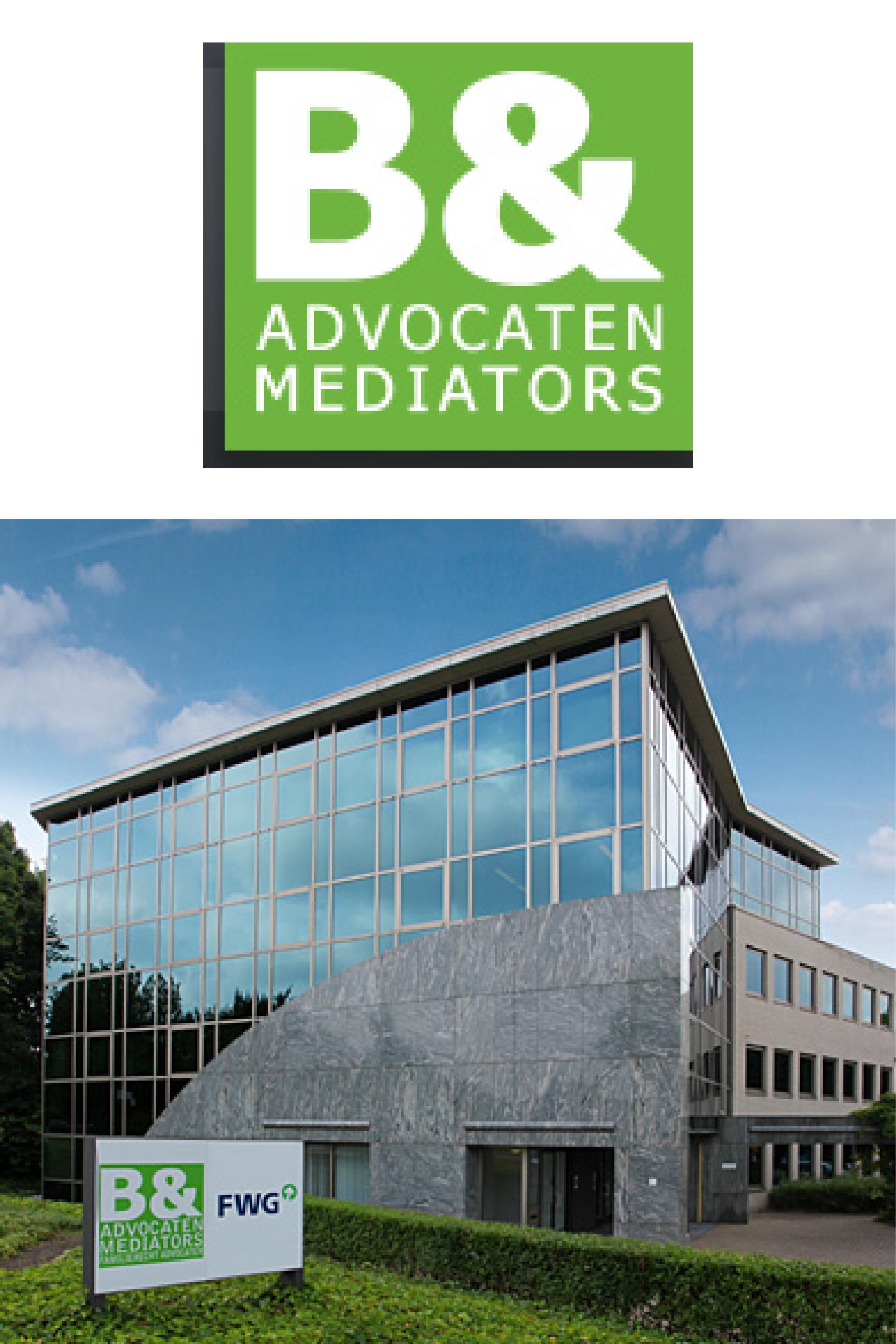 B& Advocaten