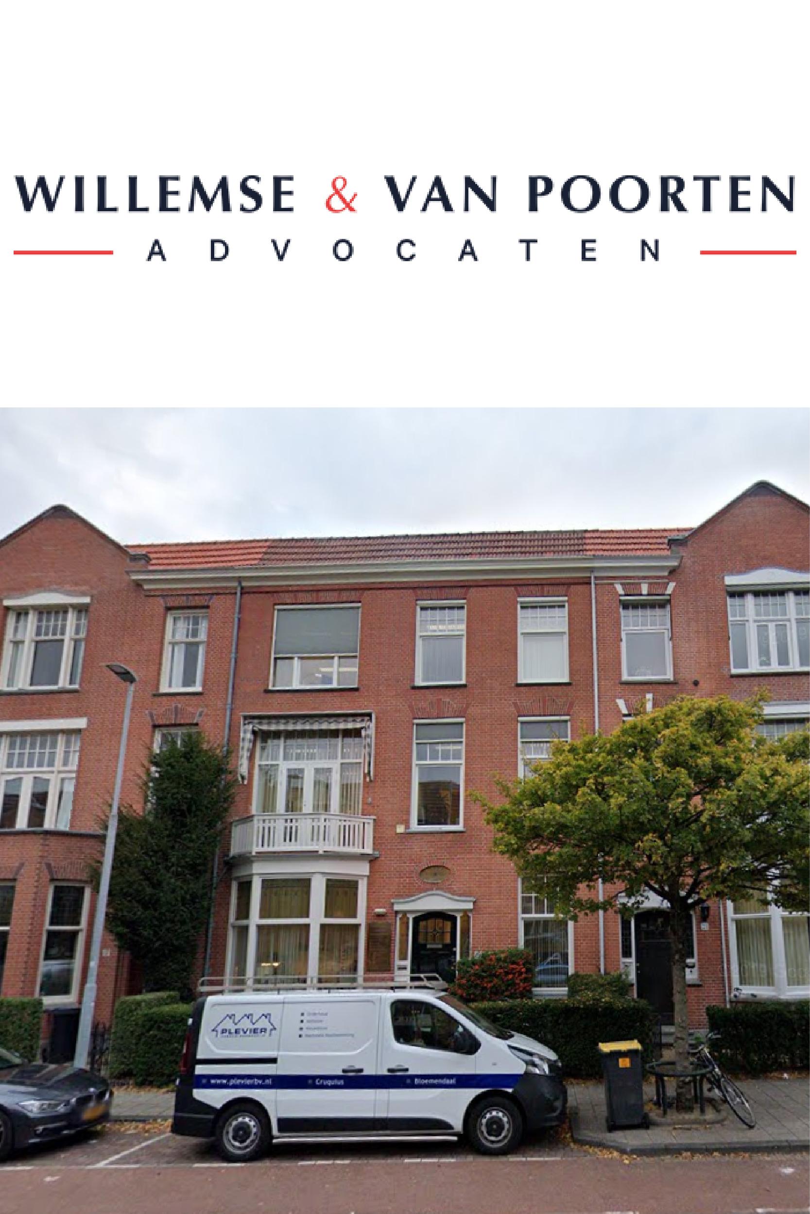 Willemse & Van Poorten Advocaten