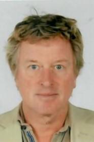 mr. A.J. van Ommeren
