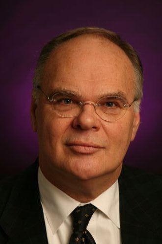 mr. E.W. van den Brink