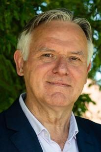 mr. J.W. Boeijink