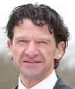 mr. O.J.V. van Beekhof